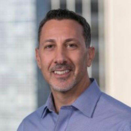 Herbalife Nutrition designa su primer Director Digital