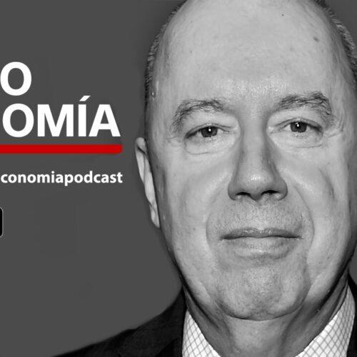 CNN en Español presenta el podcast GloboEconomía