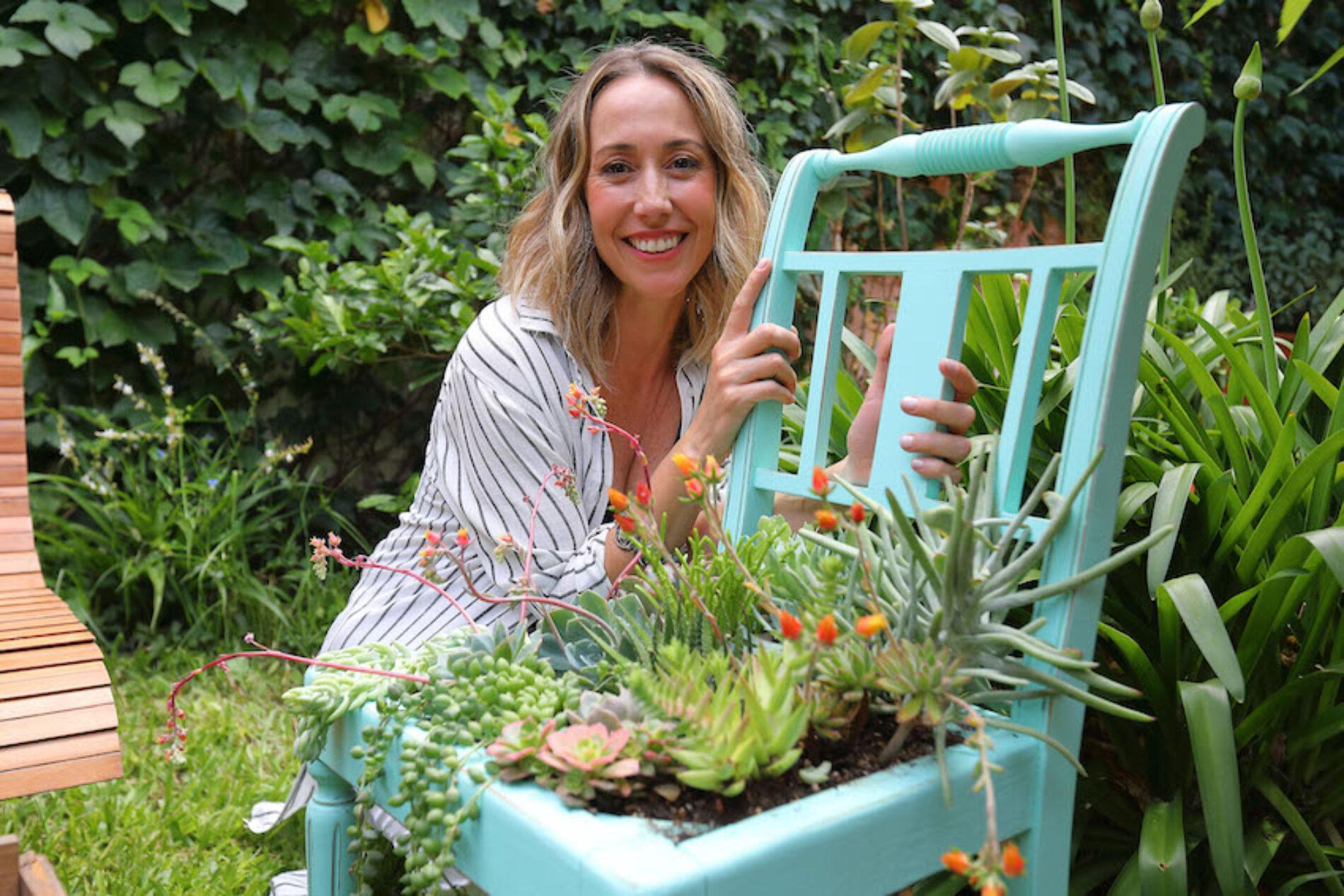 Día Mundial del Reciclaje: Más Chic firme en su compromiso con la Tierra