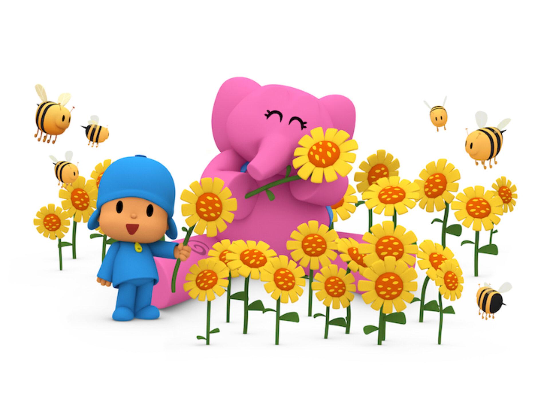 Expertos nacionales e internacionales unidos para crear conciencia sobre la necesidad de preservar las abejas