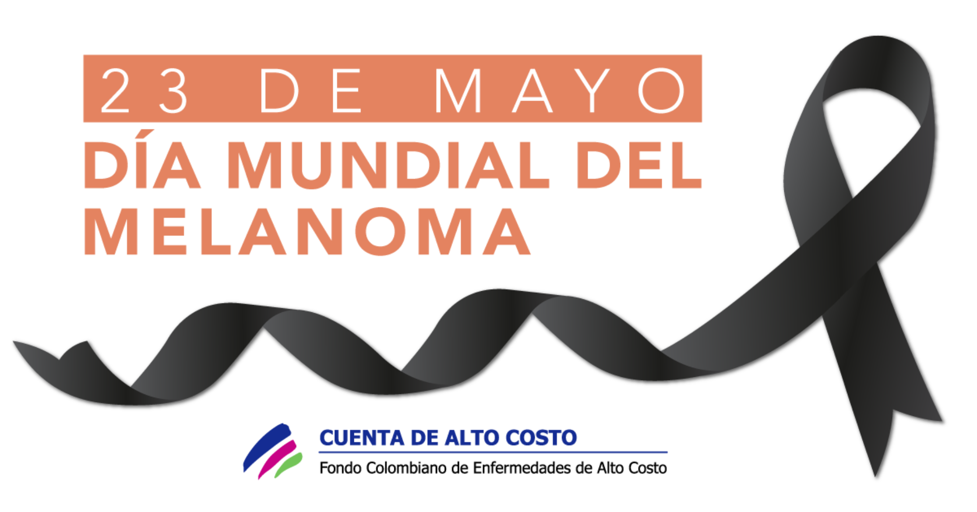 Avances y necesidades en la gestión del melanoma en el país