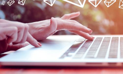 ¿Por Qué Utilizar el Email Marketing?