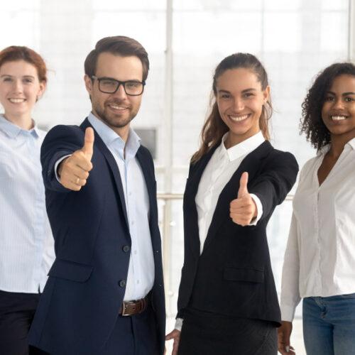 Ser un buen jefe no es innato, es necesario formarse para no fracasar en el intento