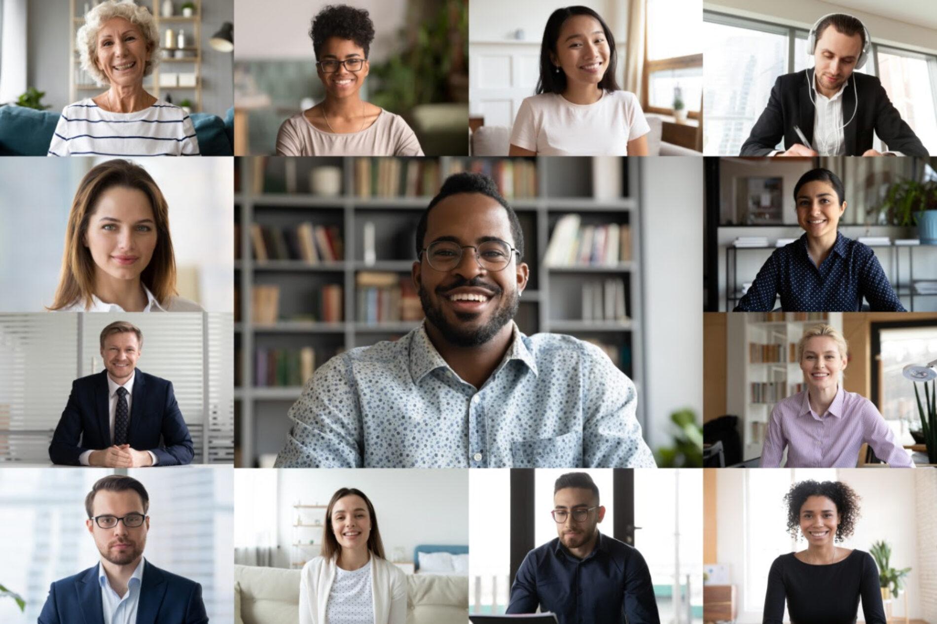 Trabajo: ¿Cómo pueden las empresas adaptarse a las nuevas modalidades laborales y obtener ventaja