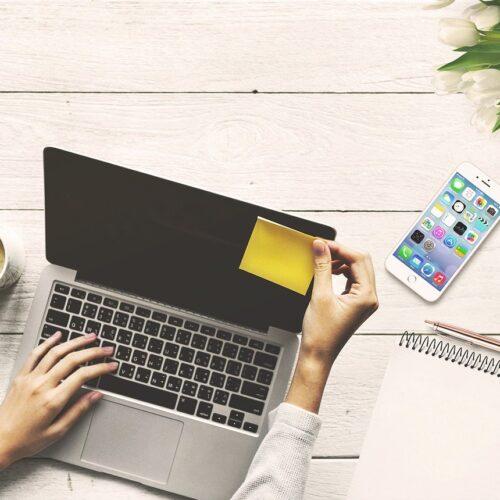 De Todito® y Facebook crean programa gratuito para capacitar a emprendedores colombianos