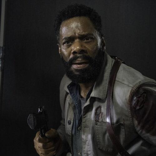 La sexta temporada de Fear The Walking Dead llega a su fin en Colombia con un episodio electrizante en AMC