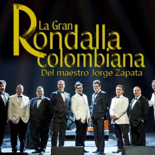 EL FESTIVAL NACIONAL DE LA MÚSICA COLOMBIANA SE VISTE DE GALA PARA CANTARLE A COLOMBIA
