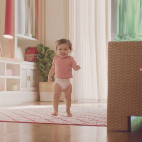 7 recomendaciones para que los bebés desarrollen motricidad gruesa y flexibilidad