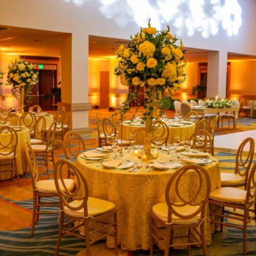 3 aciertos y 3 desaciertos a la hora de realizar tu boda en Cartagena