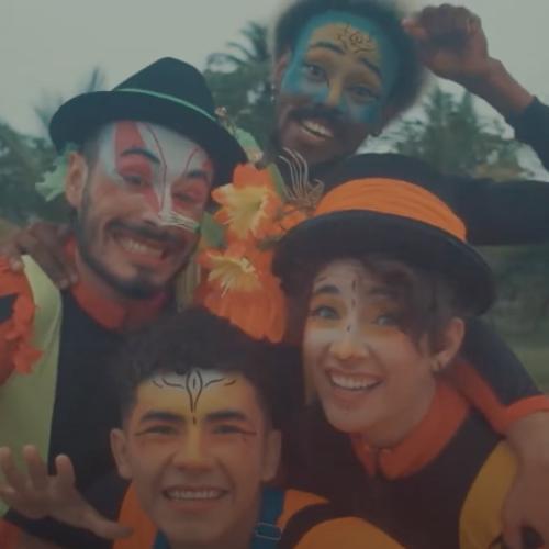 Yo Soy Urabá, un himno que celebra la riqueza cultural urabaense