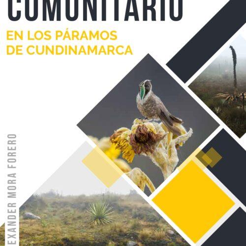 UNIMINUTO está presente en la Feria del Libro de Madrid