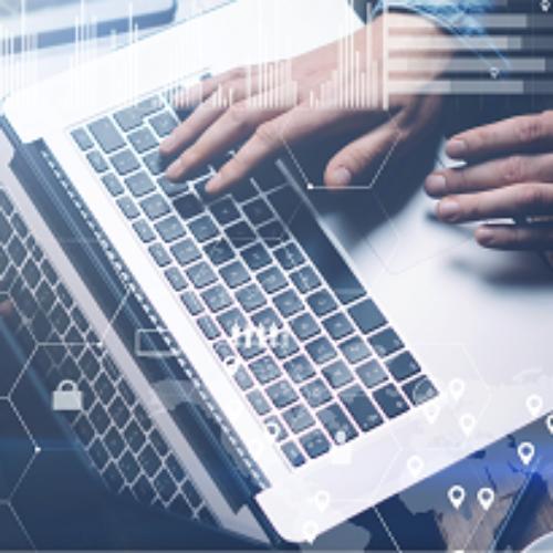 80% de las organizaciones han sufrido un ataque de ciberseguridad a través de un tercero