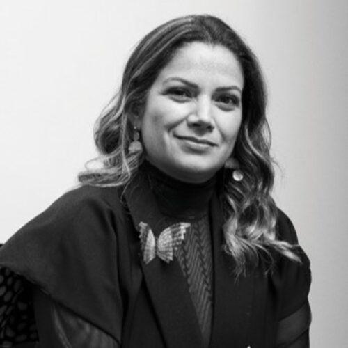 Fundación Avon Para la Mujer: concientización y servicio social