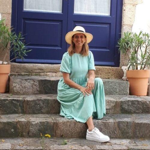 Sabor mediterráneo se estrena en el canal de TV El Gourmet