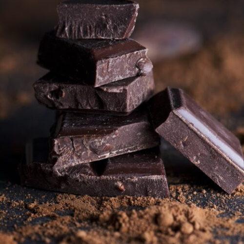 """Snacks saludables para """"picar"""" entre comidas y cuidar nuestra dieta"""