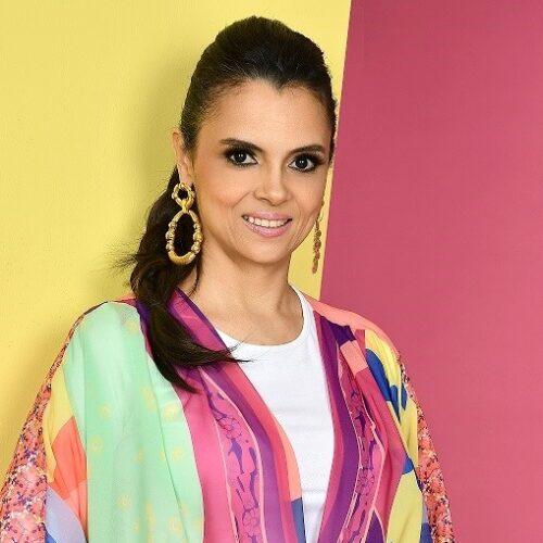 'El tour de la moda' en IXEL en Cartagena