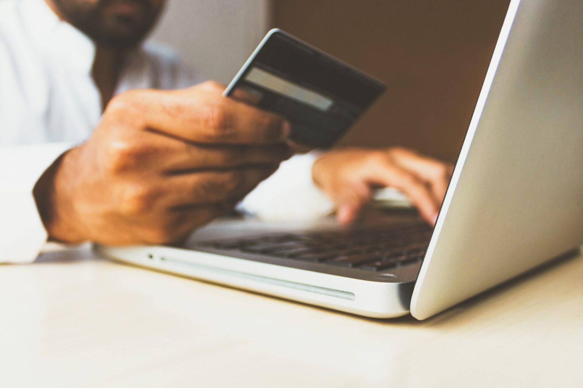 5 señales que pueden indicarle que está siendo víctima de un fraude bancario