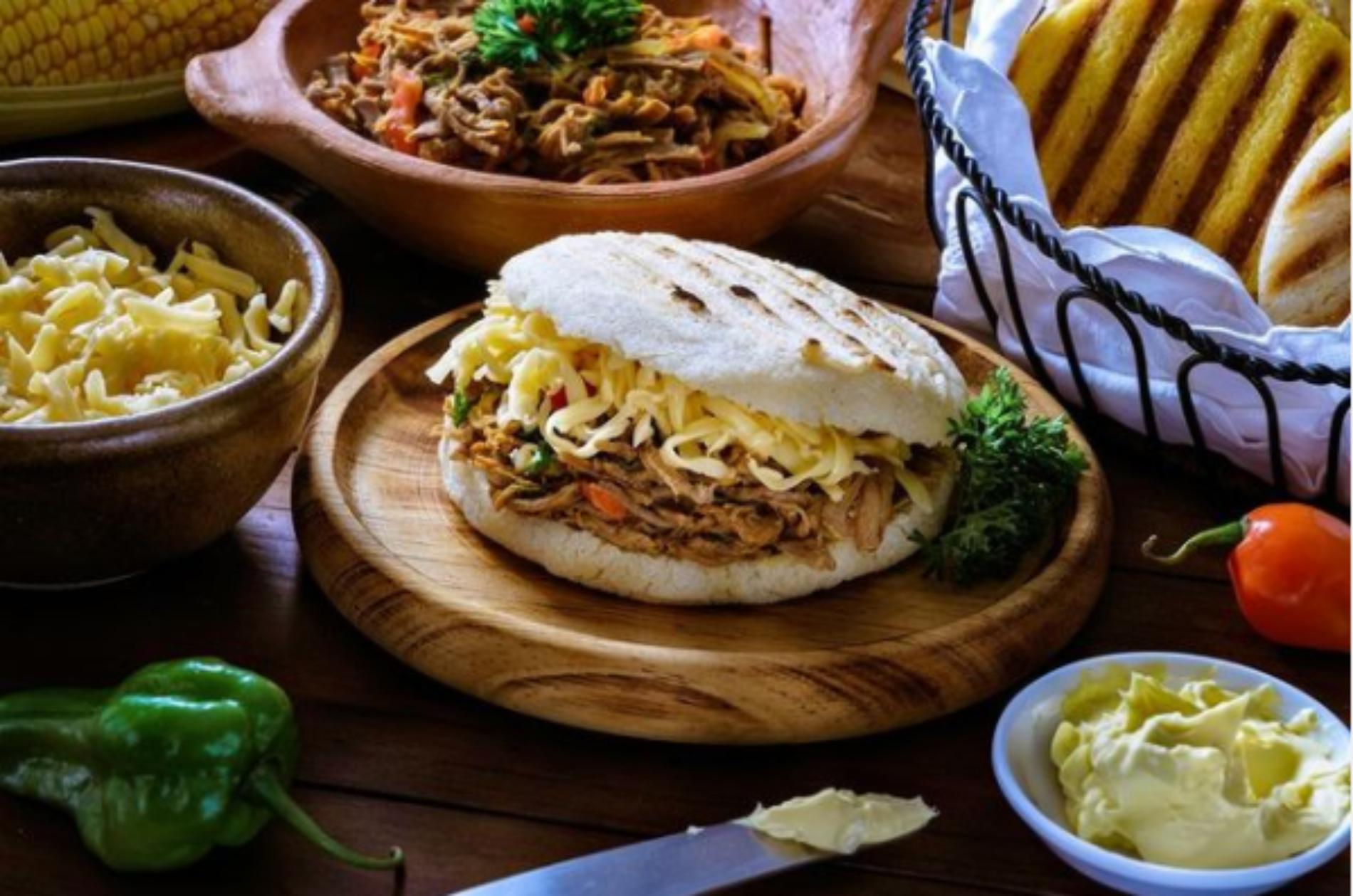 Quesos de Europa: ideales para llenar sus comidas de sabor