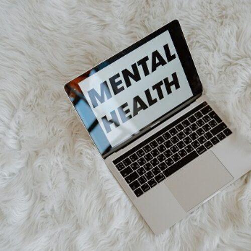 ¿Cómo cuidar tu salud mental en las redes sociales? Kwai comparte 5 recomendaciones